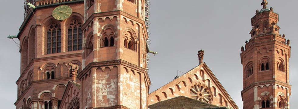 Kanzlei Mainz