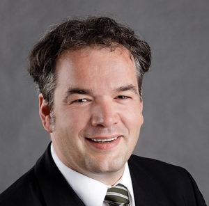 Rechtsanwalt Thomas Baumhäkel